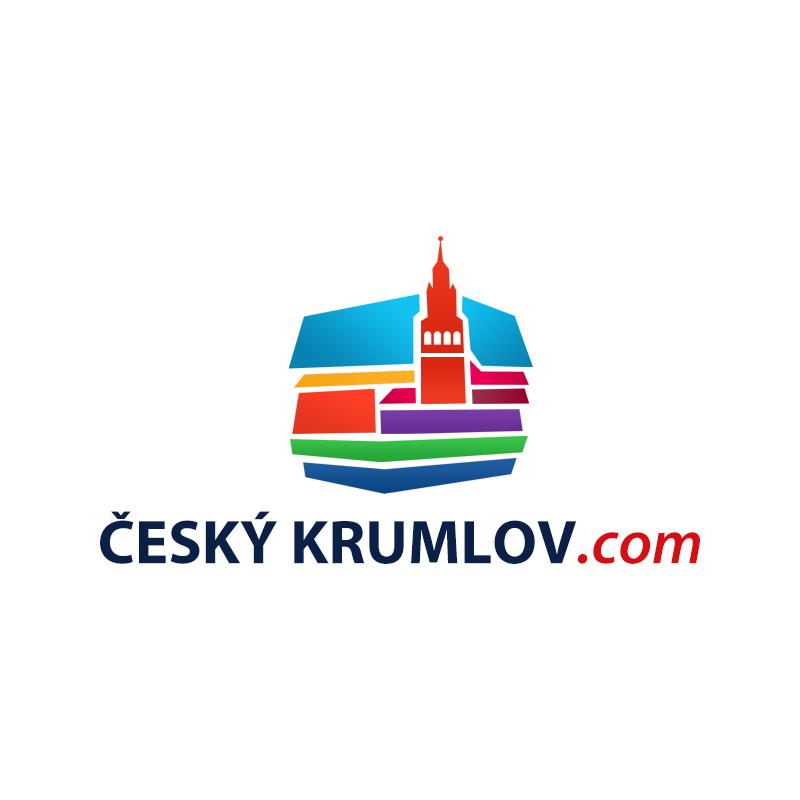 ČeskýKrumlov.com