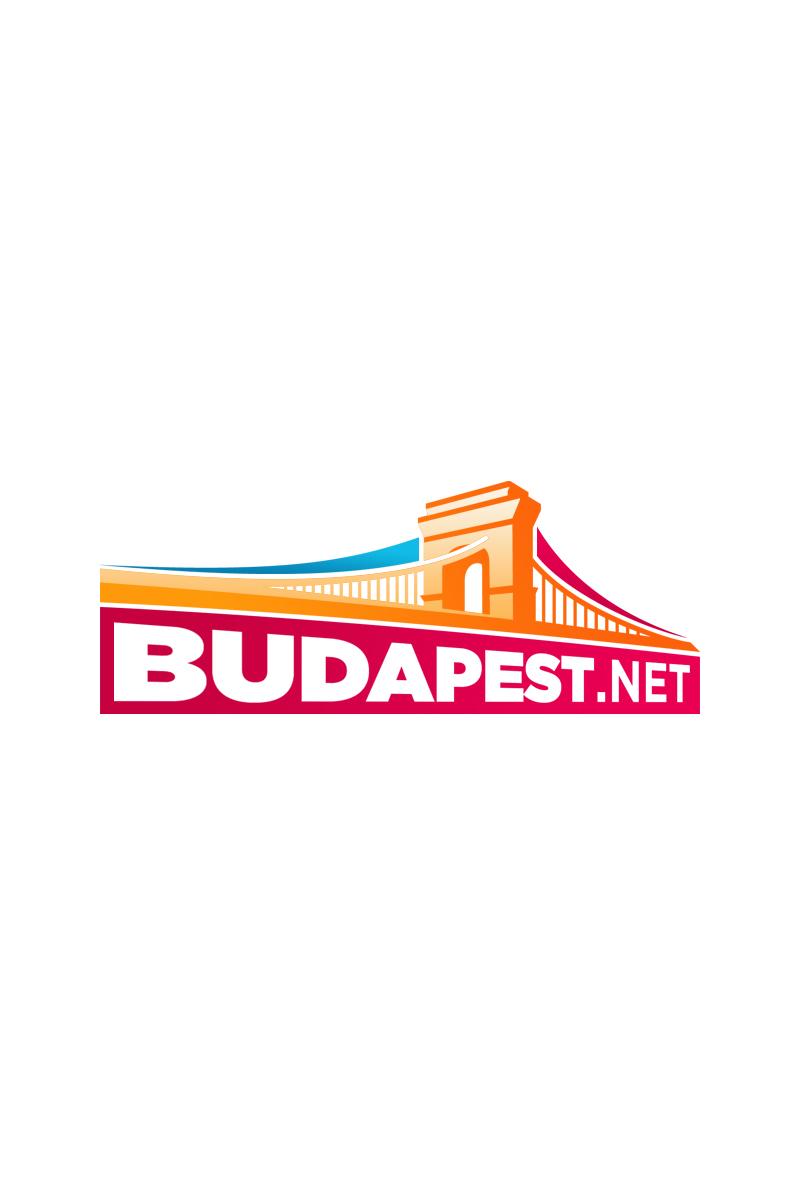 Budapest.net