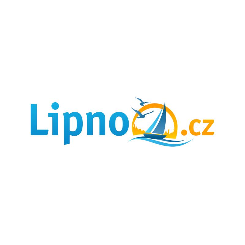 Lipno.cz