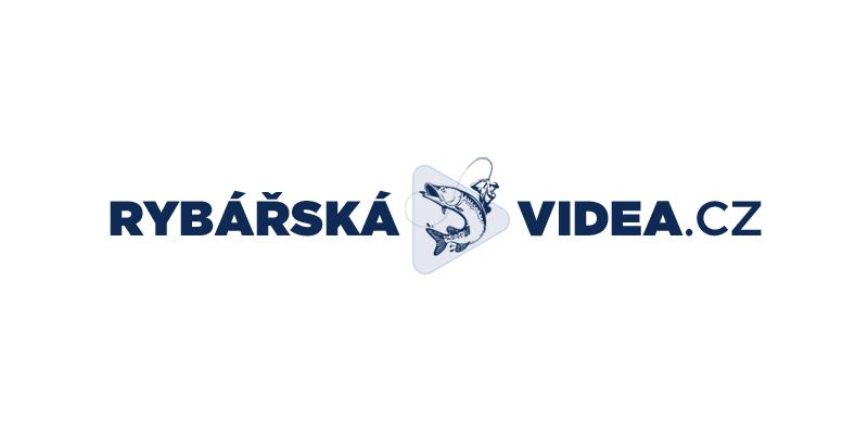 RybářskáVidea.cz