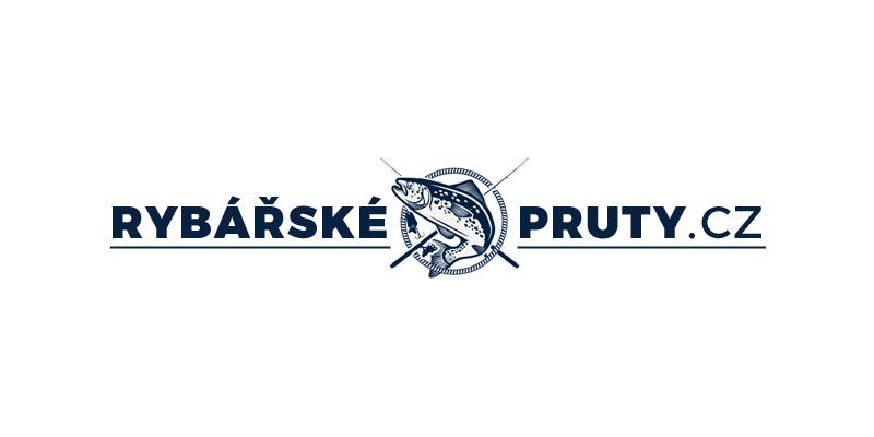 RybářskéPruty.cz