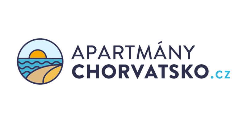 ApartmányChorvatsko.cz